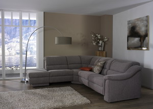 starte deine karriere bei himolla. Black Bedroom Furniture Sets. Home Design Ideas