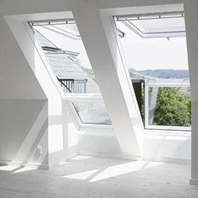 ausbildung beim marktf hrer. Black Bedroom Furniture Sets. Home Design Ideas